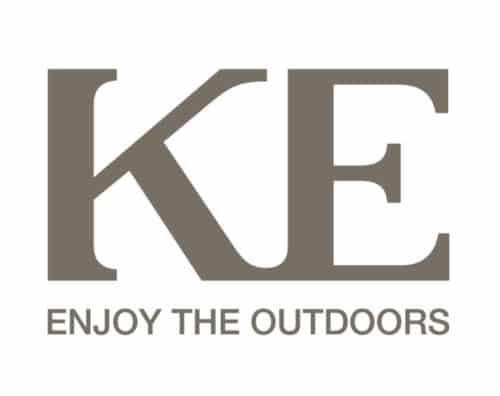 KE logo Primary e1591282842174 - Accueil