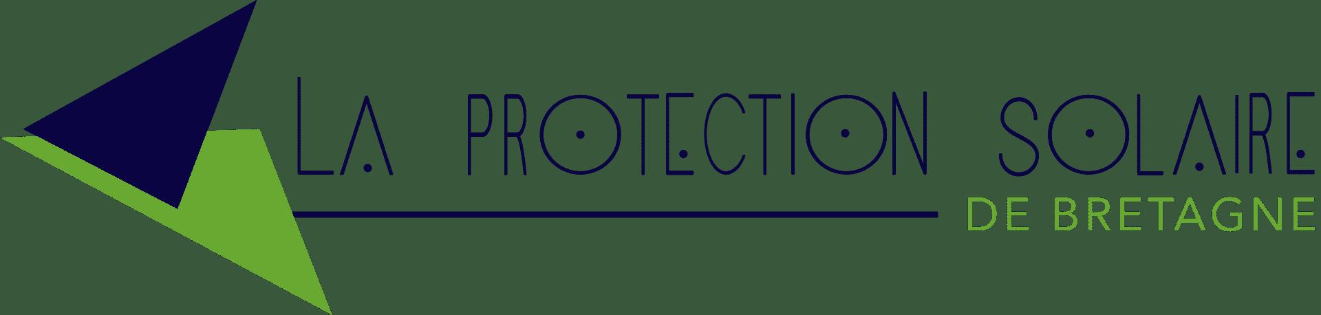 La Protection Solaire de Bretagne